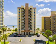 517 E Beach Blvd Unit 1A, Gulf Shores image