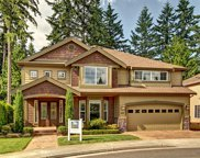 3327 150th Place SE, Mill Creek image