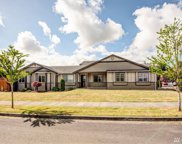 28539 75TH Dr NW, Stanwood image