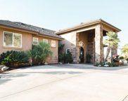 9124 Shadow Hill Rd., Santee image