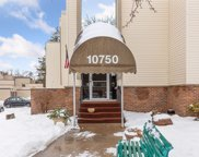 10750 Rockford Road Unit #209, Plymouth image
