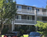 12530 Admiralty Way Unit J303, Everett image