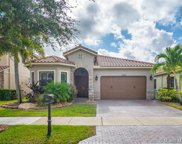 7564 Nw 113th Ave, Parkland image