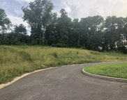 4405 St Ives Ct. Lot 334, Arrington image