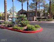 2153 Quarry Ridge Street Unit 204, Las Vegas image