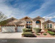 2616 Tanagrine Drive, North Las Vegas image