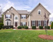 4542  Oconnell Street, Indian Trail image