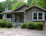 141  North Fork Road, Black Mountain image