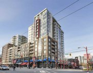 188 Keefer Street Unit 608, Vancouver image