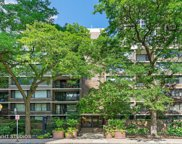 1555 North Sandburg Terrace Unit 512K, Chicago image