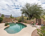 5137 S Louie Lamour Drive, Gold Canyon image