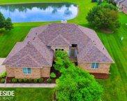 42656 Bloomingdale Dr, Sterling Heights image