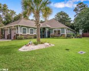 6990 Marble Court, Gulf Shores image
