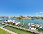 545 Pinellas Bayway  S Unit 107, St Petersburg image