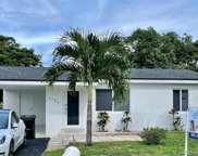 1724 Nw 7th Ave, Fort Lauderdale image