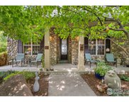 905 Lookout Ct, Windsor image