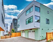 2023 NW 63rd St Unit B, Seattle image