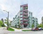 4963 Cambie Street Unit 101, Vancouver image