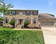 1405 Latuque Circle, South Central 2 Virginia Beach image