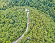 Lot 19 Fawn Hollow Trail, Townsend image