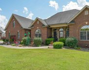 304 Bellwood Avenue, Pigeon Forge image