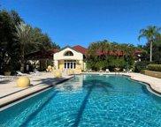 11510 Villa Grand Unit 405, Fort Myers image