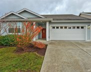 4138 Silverbell Wy, Bellingham image