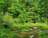 2844 Dewalt, Salisbury Township image