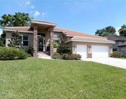611 Sanctuary Golf Place, Apopka image