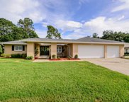 2832 Landover Drive, Clearwater image