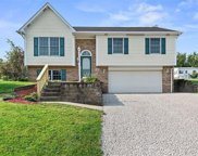 15 Longview Dr., Independence - Wsh image