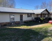 7106 Westview Dr, Fairview image