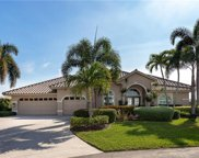 520 SW 53rd TER, Cape Coral image