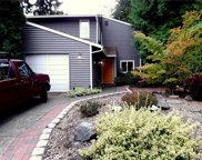 13329 NE 137th Place, Kirkland image