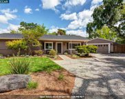 50 Weller Ct, Pleasant Hill image