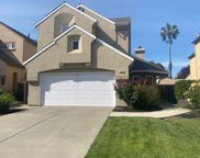 507 Chateau  Way, Vacaville image