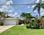 905 SW 52nd ST, Cape Coral image