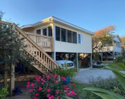 115 Se 55th Street, Oak Island image