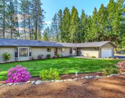 244 Ruby  Drive, Grants Pass image