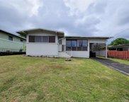 45-203 Mokulele Drive, Kaneohe image