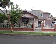 409     Richland Street W, Santa Ana image