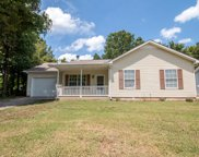 4132 Woodway Ln, Hermitage image