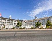 11 Beach Ave Unit #Unit 103, Cape May image