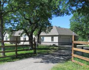 16395 Deer Crest Trl, Cottonwood image