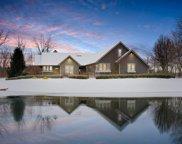 3610 County Road 39, Auburn image