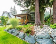 1819 Wood Duck Way, Lindell Beach image