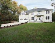 9543 Hampton Oaks  Lane, Charlotte image