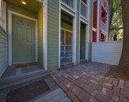 1525  15th Street Unit #50, Sacramento image