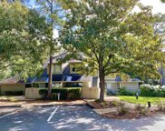 101 Westhill Circle Unit 5-E, Myrtle Beach image