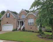 317 Stayman Court, Simpsonville image